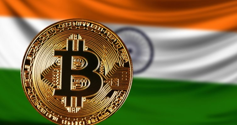 Is Bitcoin Mining Legal in India