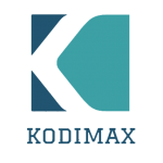 Kodimax Broker Review