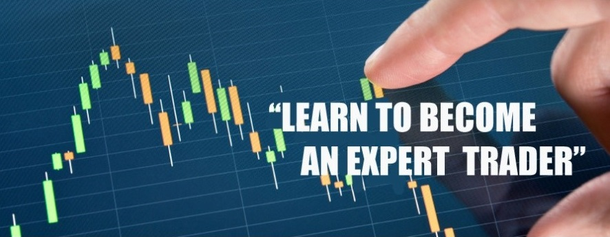Kodimax trading education