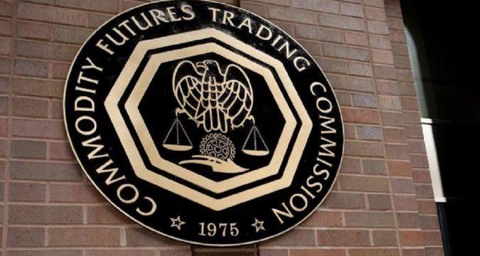 U S  Regulator Probing Crypto Exchange BitMEX Over Client Trades