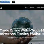 I-Trade 24