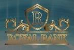 RoyalCBank Broker Review