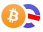 Bitcoin Era Robot Score