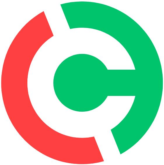 Currency.com отзывы