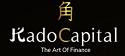 KadoCapital Broker Review