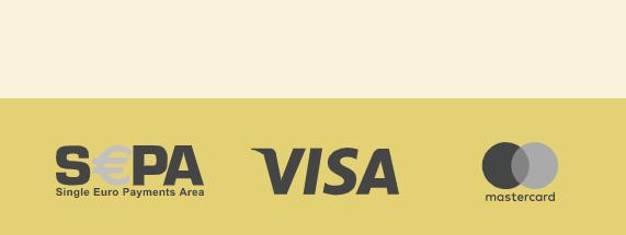 ROIMAX payment methods