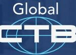 Global CTB Broker Review