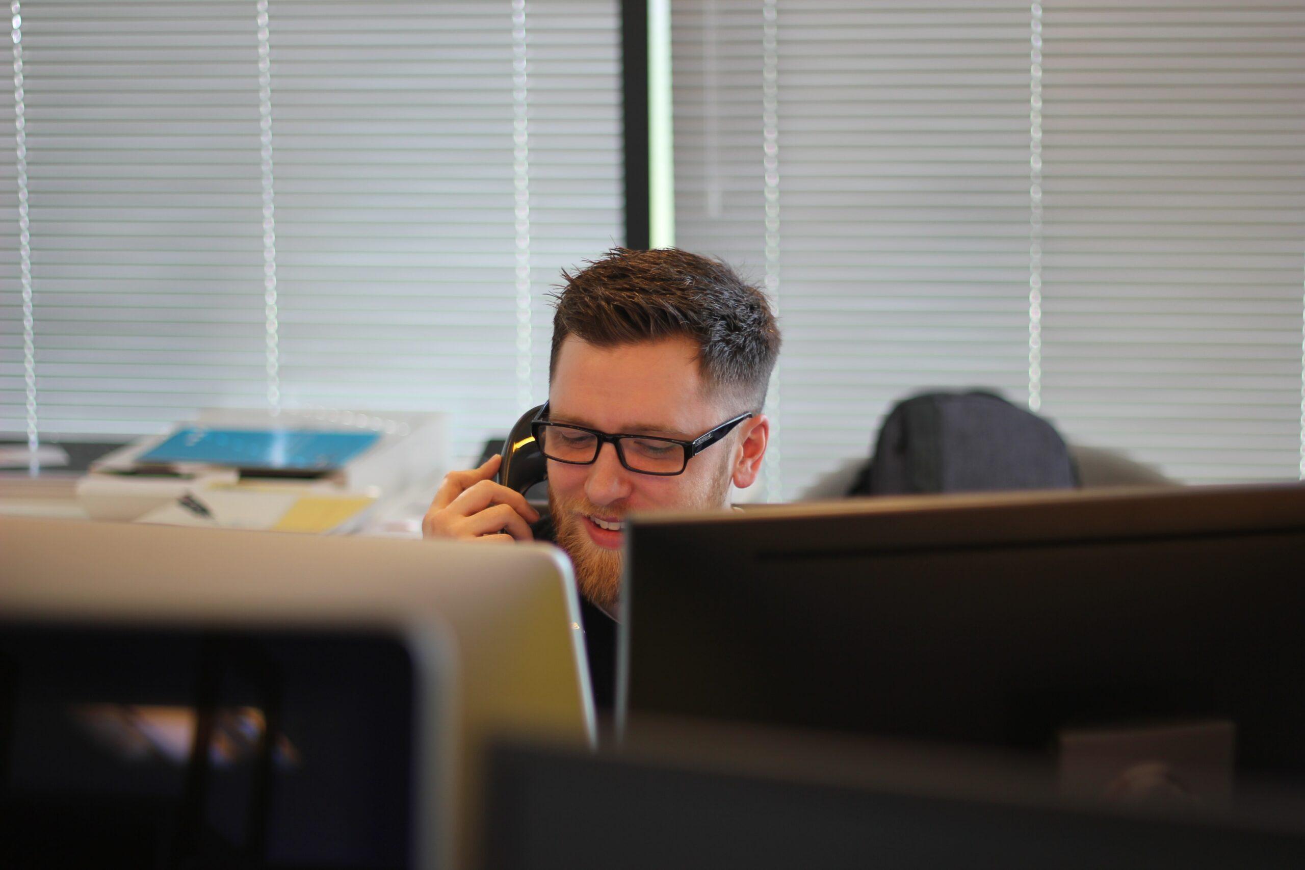 Wynn-EX customer support
