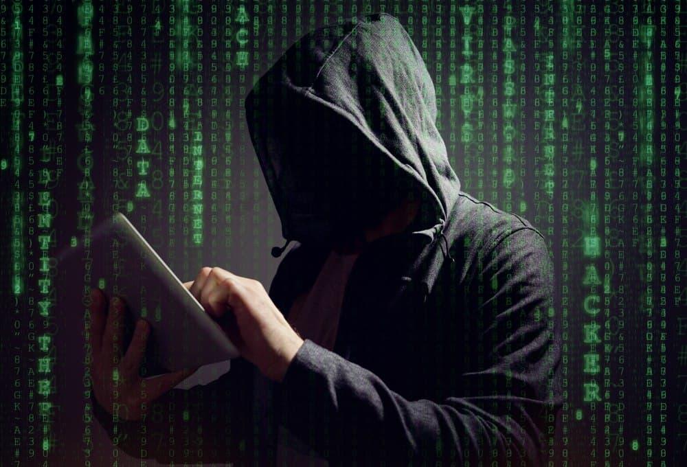 IGC Markets security