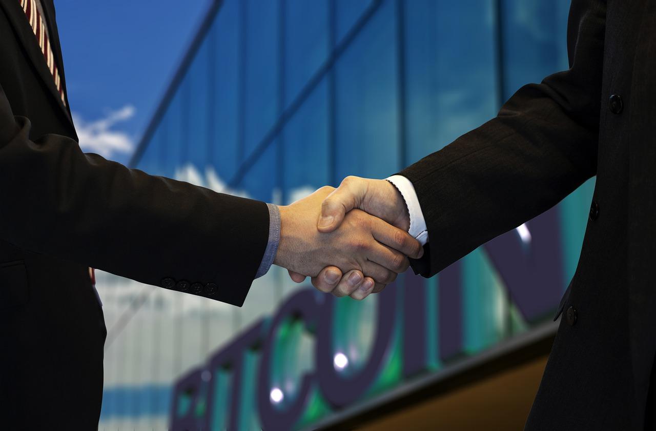 Oriontero online brokerage review