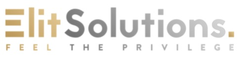 ElitSolutions logo