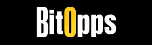 BitOpps logo
