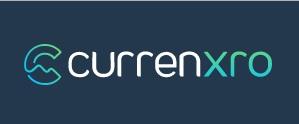 Currenxro logo