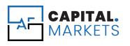AF Capital Markets logo