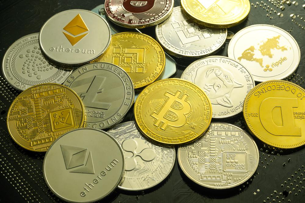 asset offerings Eurocoinix
