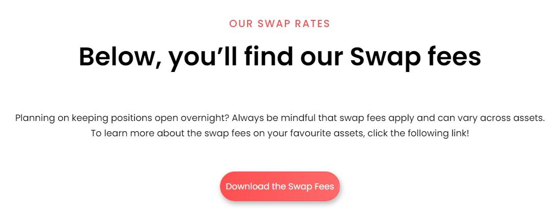 Inceptial low fees