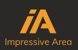 Impressive Area logo